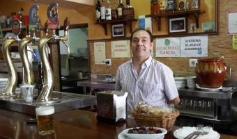 Bar Nuevo Pescaito.