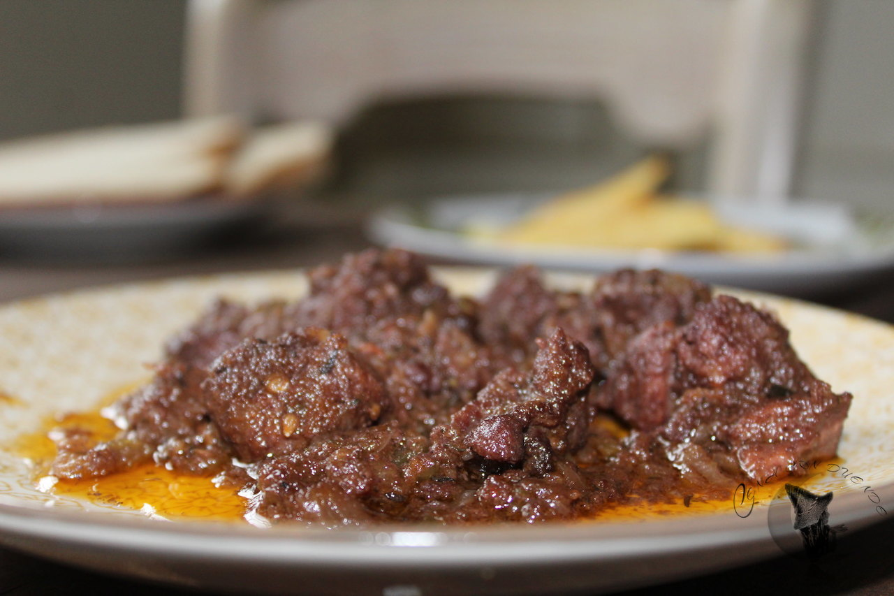 Recetas Para Cocinar Jabali   Jabali Al Vino Tinto Cena Con Duende