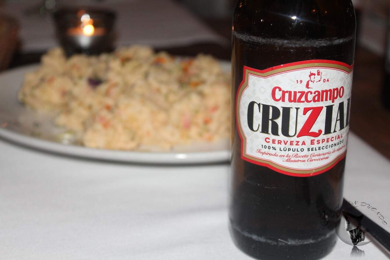 Cruzial